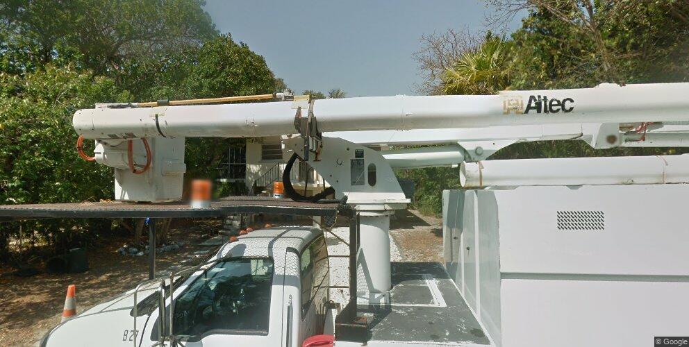 192 Coral Rd, Islamorada, FL 33036