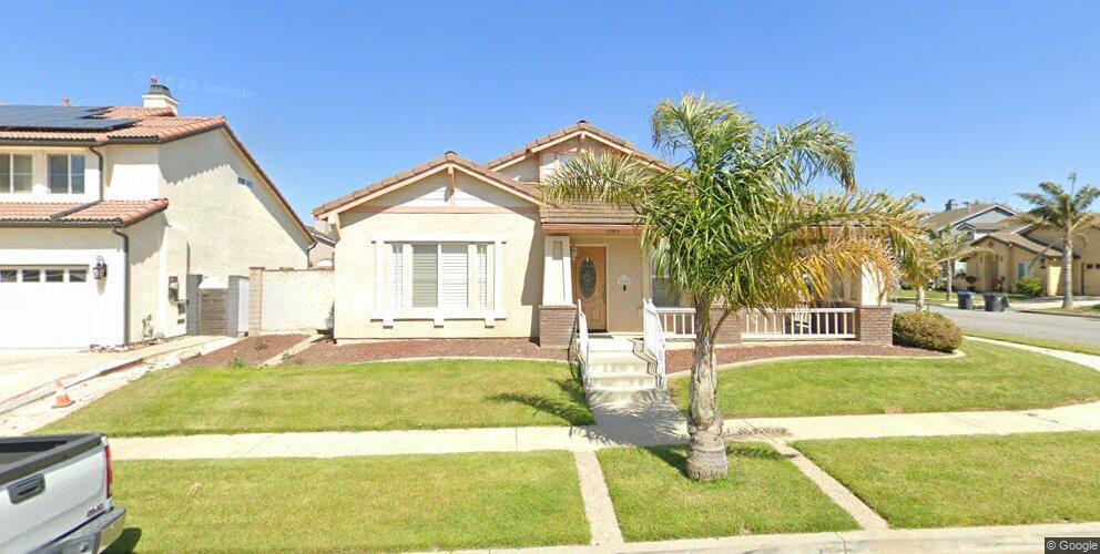 1946 Regina Ct, Santa Maria, CA 93458