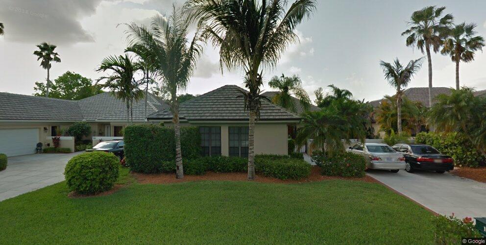 195 Coventry Pl #195-I, Palm Beach Gardens, FL 33418
