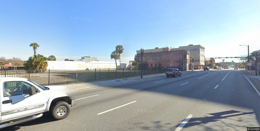 1964 E Hovington Circle Rent To Own #0, Jacksonville, FL 32246