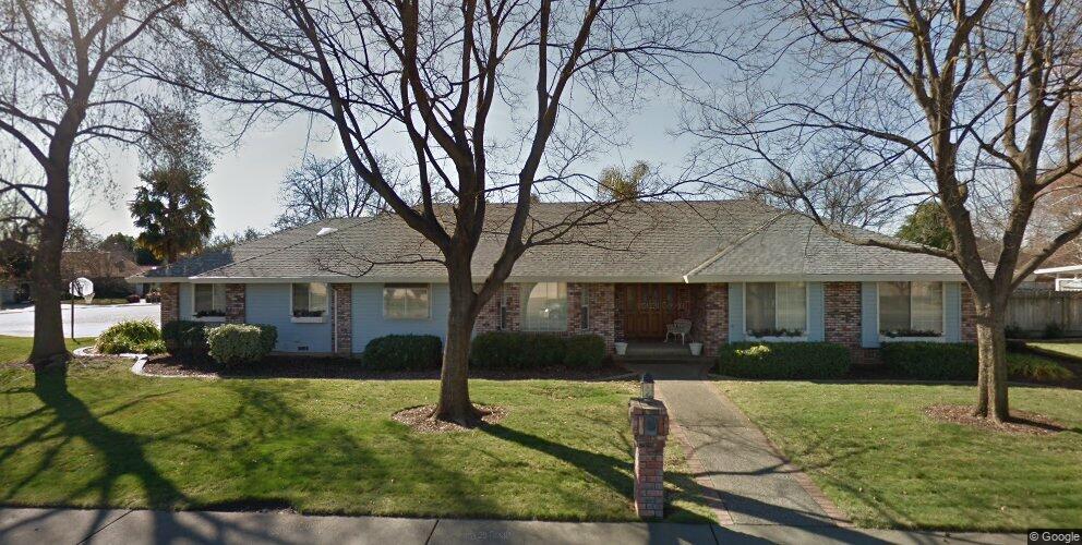 1985 Durango Way, Chico, CA 95926