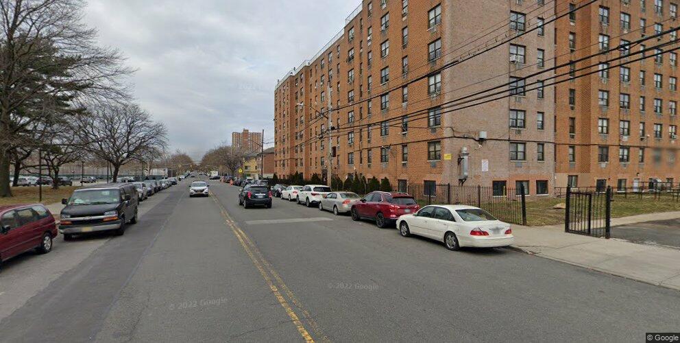 2025 Seward Ave #1, Bronx, NY 10473