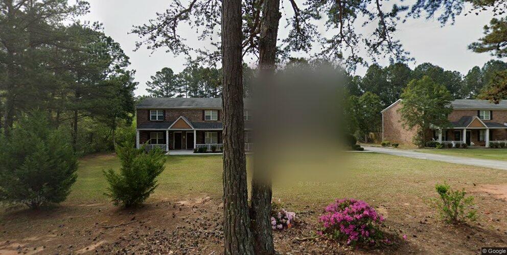 207 Old Zion Cemetery Rd #207, Loganville, GA 30052