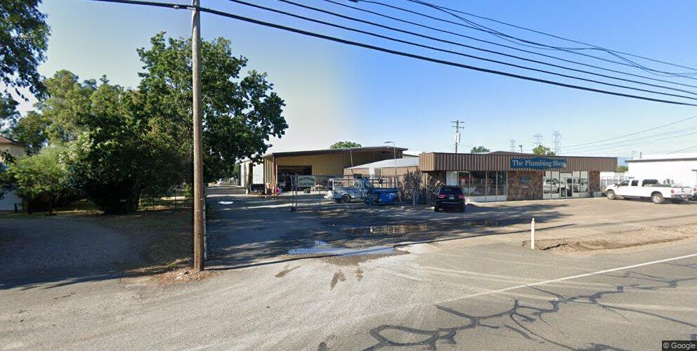 20779 Walnut St, Red Bluff, CA 96080