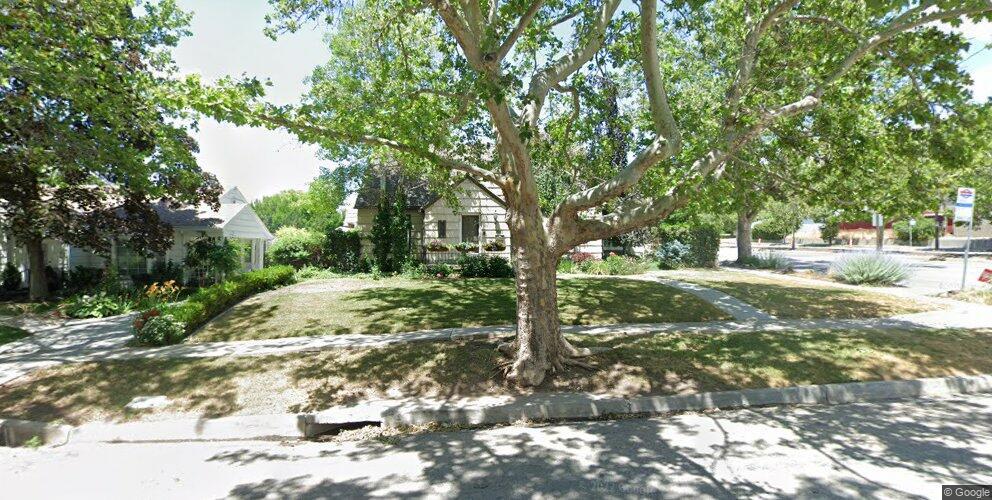 2081 E Hubbard Ave, Salt Lake City, UT 84108