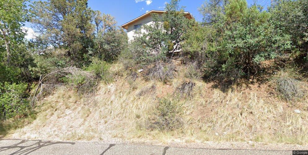 2097 Mark Ave, Prescott, AZ 86301