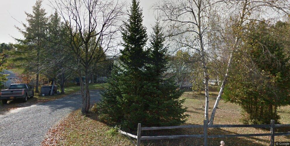 22 Larkin Ave, Tupper Lake, NY 12986