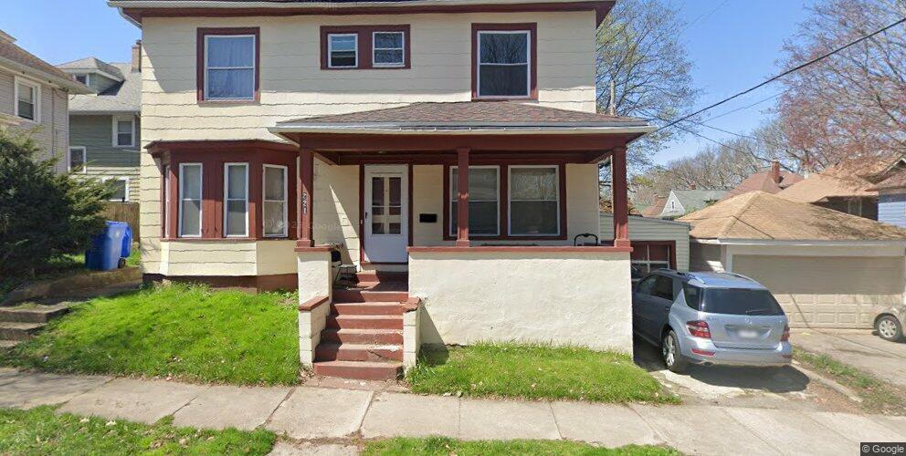 221 Raines Park #14613, Rochester, NY 14613