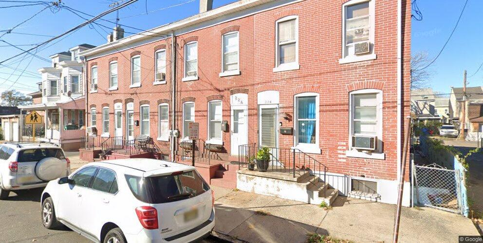 224 Morris Ave, Trenton, NJ 08611