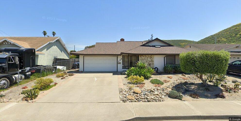 228 Barrington Pl, Lompoc, CA 93436