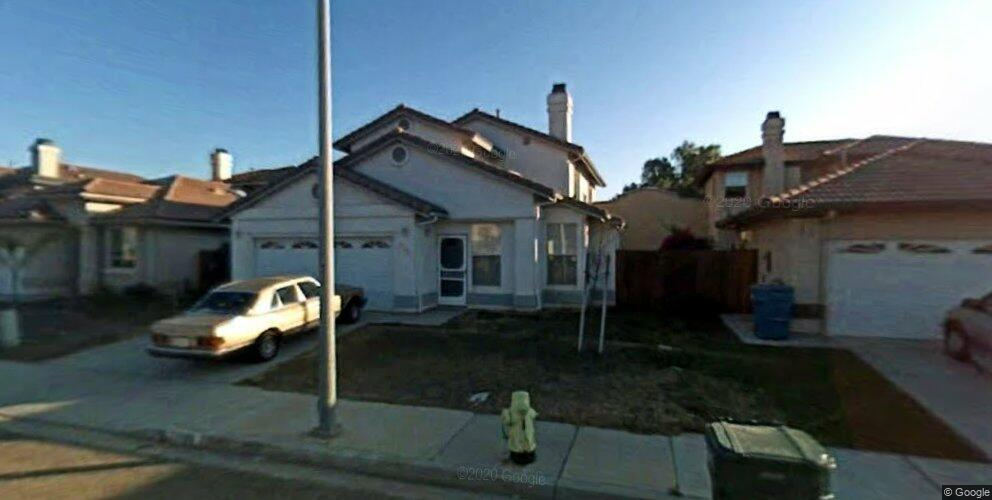 2298 Johnson Dr, Santa Maria, CA 93458