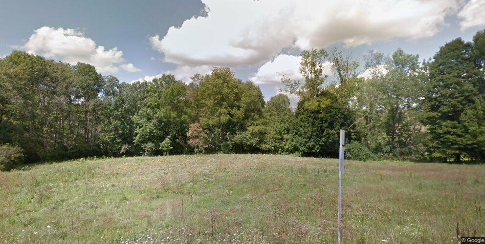 2312 State Rd, Richmond, MA 01254