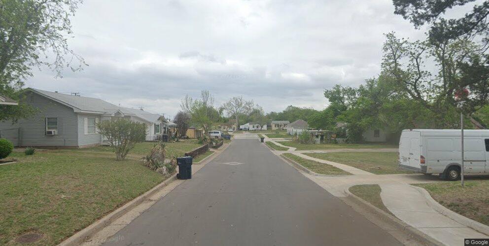 2317.5 Westlawn Pl, Oklahoma City, OK 73112