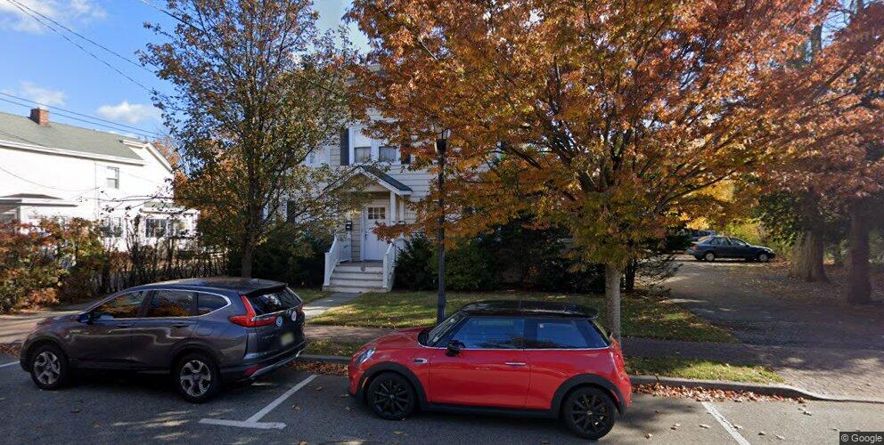 238 Everett Ave, Wyckoff, NJ 07481