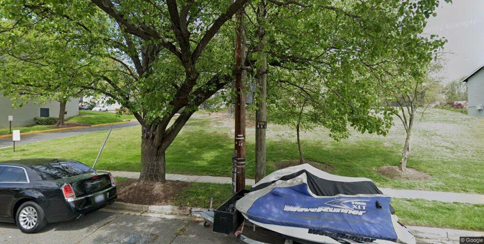 2428 Corning Ave, Fort Washington, MD 20744