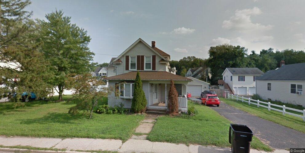 247 Main St, Pt Monmouth, NJ 07758