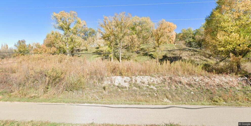 2550 Highway 133, Carbondale, CO 81623
