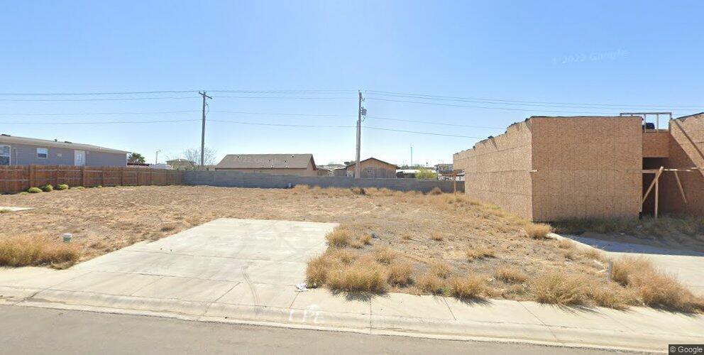 2613 Sabana Ln, Laredo, TX 78046