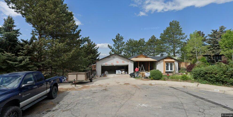 2651 E Hiawatha Cir, Salt Lake City, UT 84108