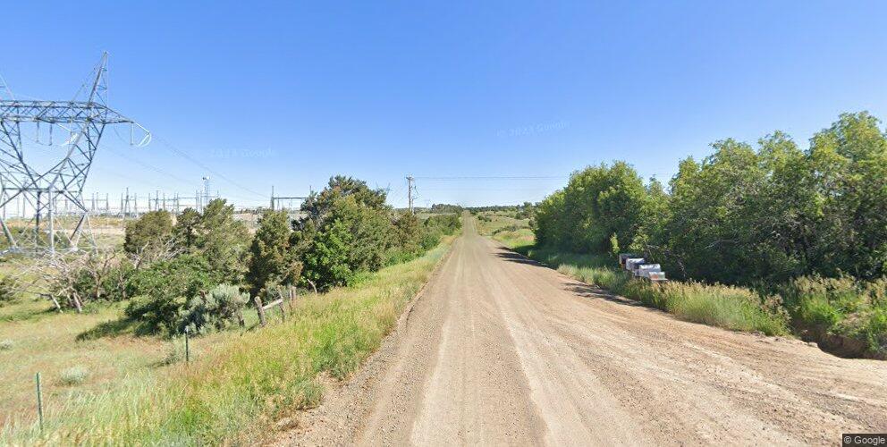 26671 Road R, Dolores, CO 81323