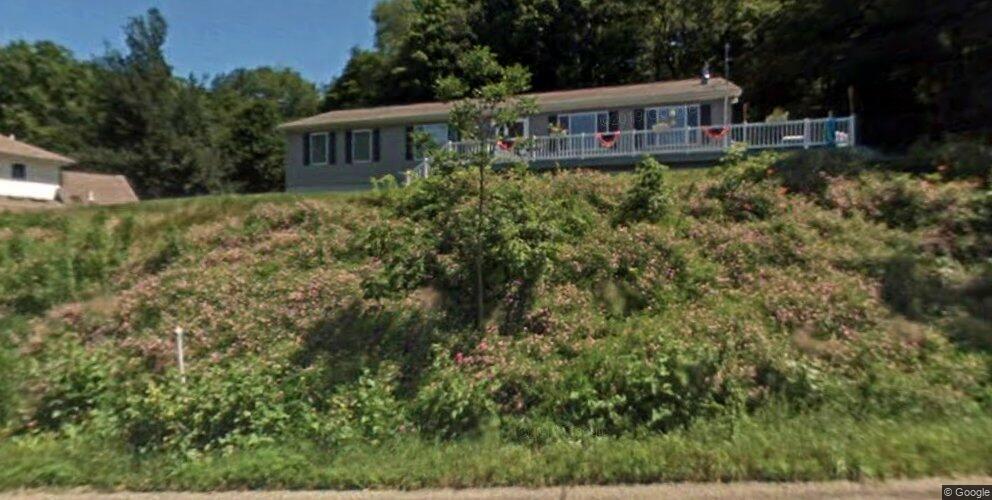 2698 Sunnyside Rd, Findley Lake, NY 14736
