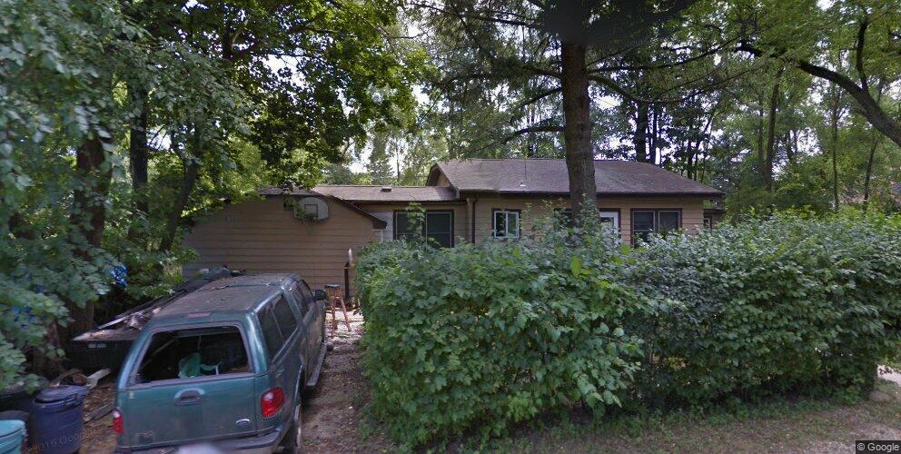 2724 Mason St, Delavan, WI 53115