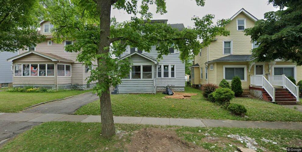277 Congress Ave #14611, Rochester, NY 14611