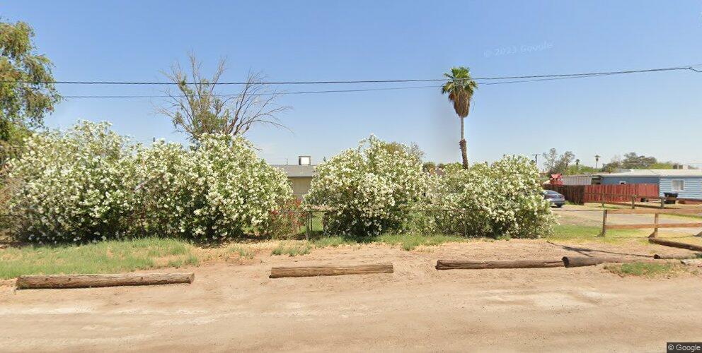 286 W Horne Rd, El Centro, CA 92243