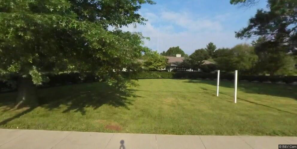 3013 Tates Creek Rd #113, Lexington, KY 40502