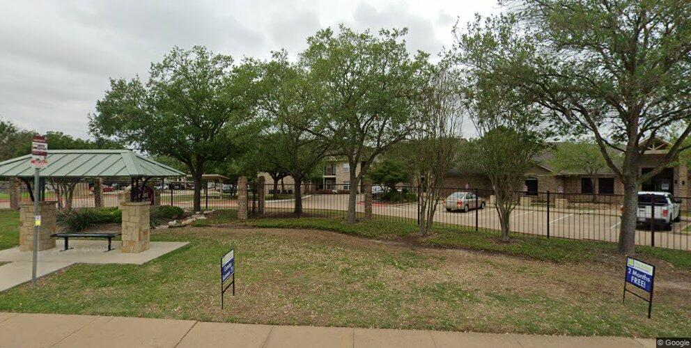 305 Holleman Dr E #602, College Station, TX 77840