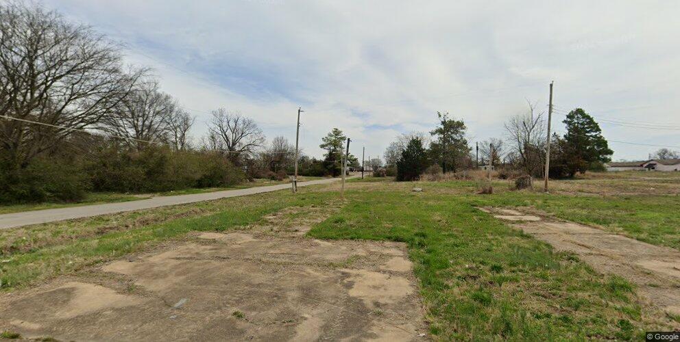 306 Chestnut St, West Memphis, AR 72301