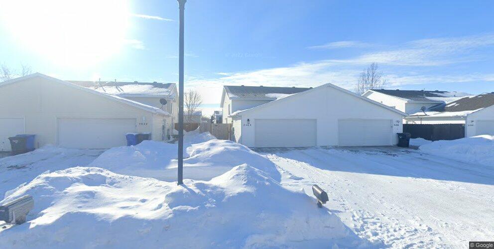3102 Dakota Park Cir S, Fargo, ND 58104