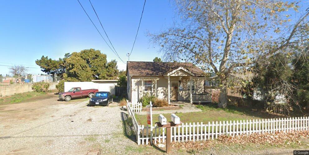 317 West St, Santa Maria, CA 93458