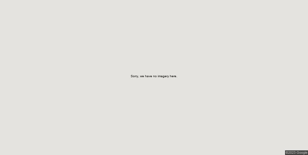 319 Armadillo Cir, Trinity, TX 75862