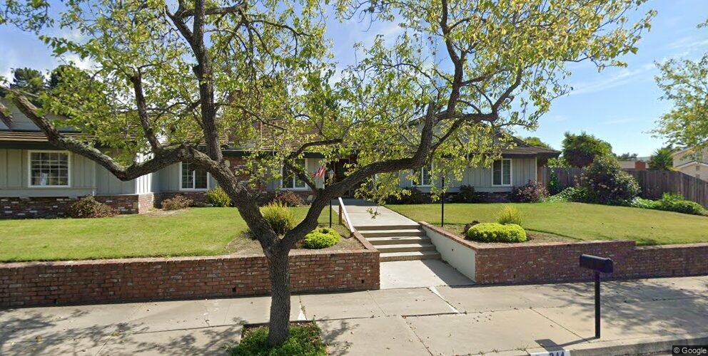 344 Meadowbrook Dr, Santa Maria, CA 93455