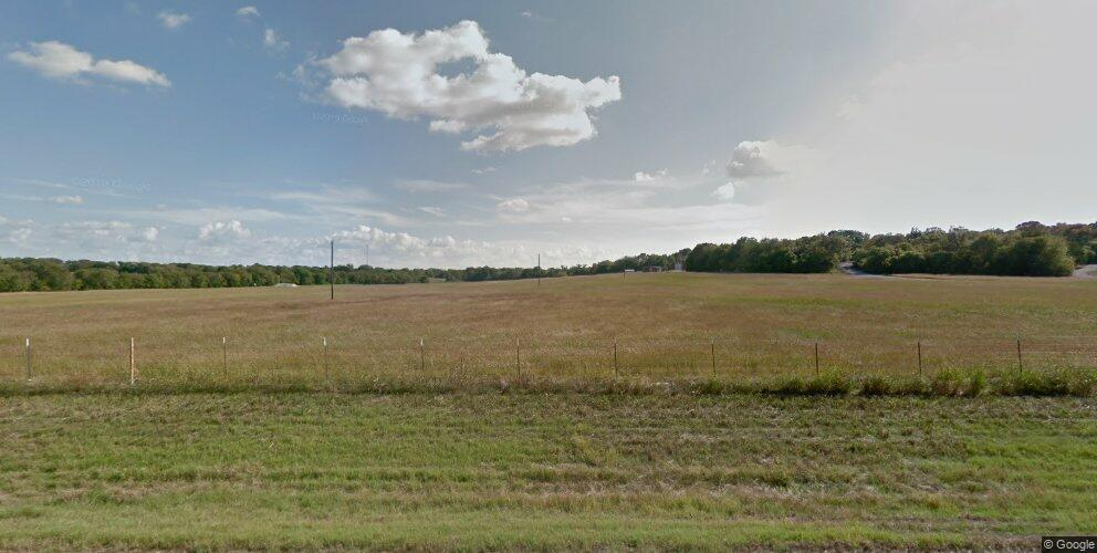 344 Wolf Front Rd, Van Alstyne, TX 75495
