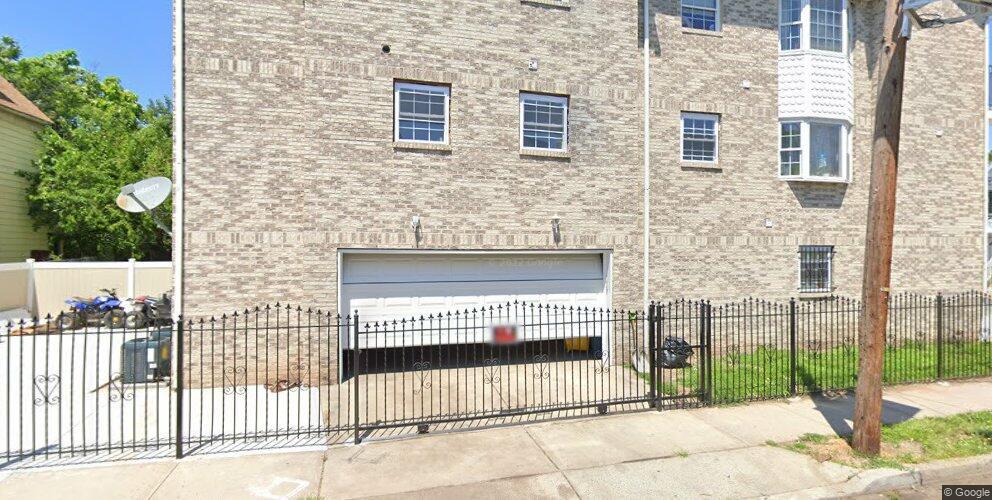 35-53 Kent St, Newark, NJ 07108