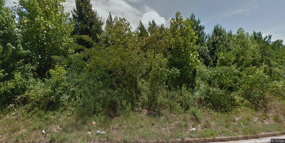 351 Tara Beach Ln, Jonesboro, GA 30238
