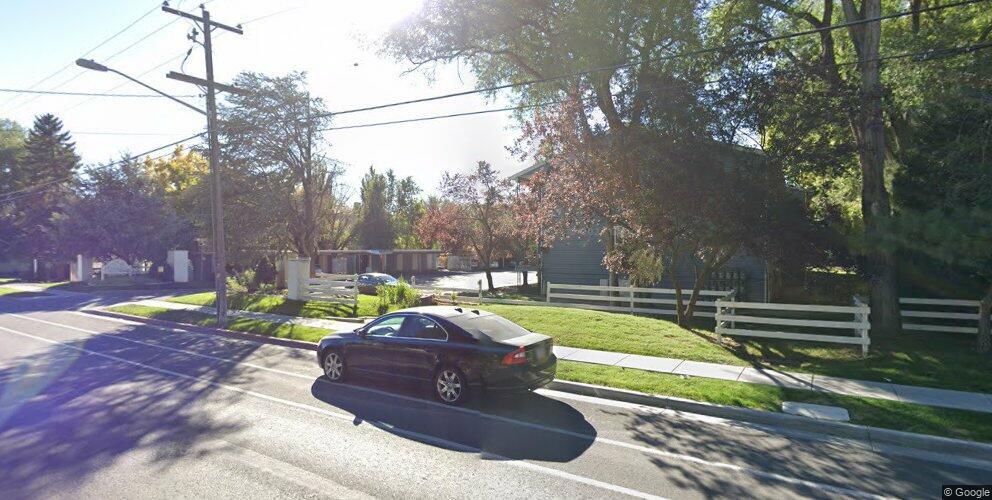 3512 S 300 E #D, Salt Lake City, UT 84115