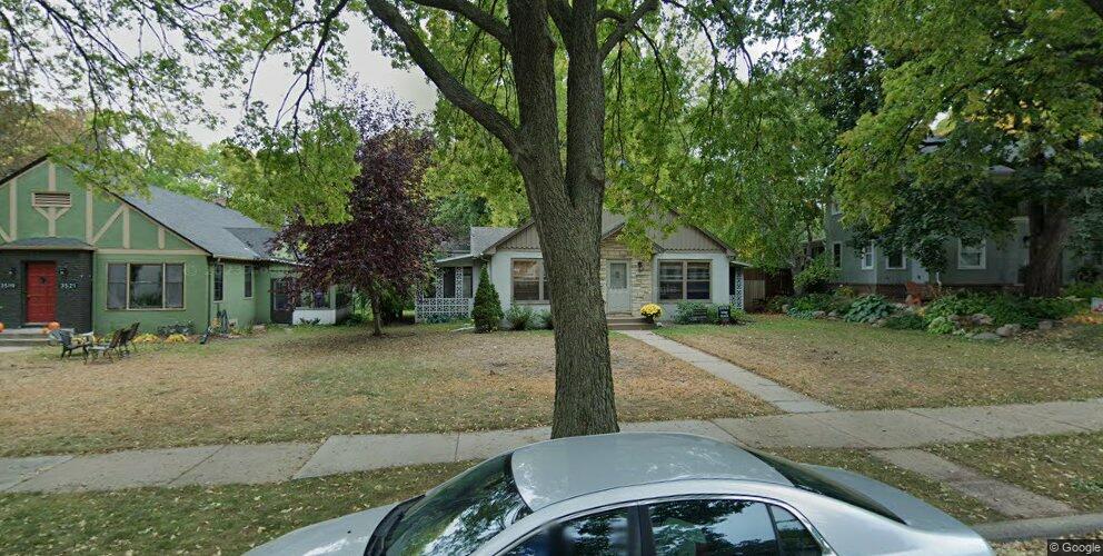 3525 W 29th St, Minneapolis, MN 55416