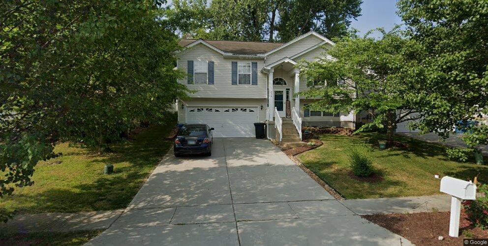 354 Green Jade Estates Dr, Fenton, MO 63026