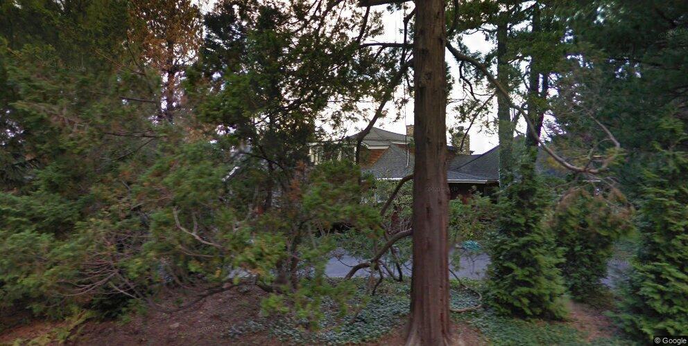 366 Rock Beach Rd, Rochester, NY 14617