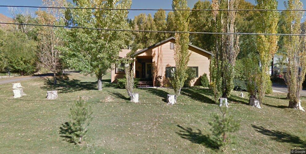 367-130 County Rd, Glenwood Springs, CO 81601