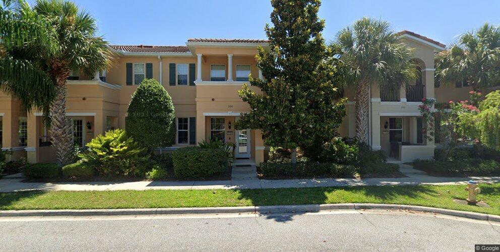 3776 82nd Avenue Cir E #106, Sarasota, FL 34243