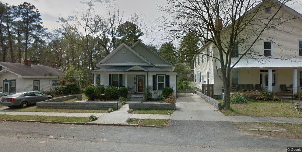 3803 Lamar St, Columbia, SC 29203