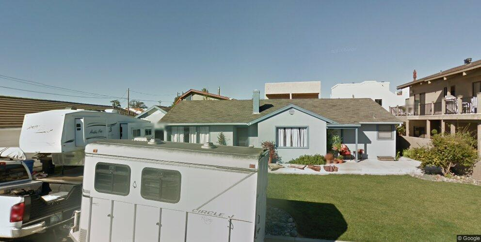 388 Windward Ave, Shell Beach, CA 93449