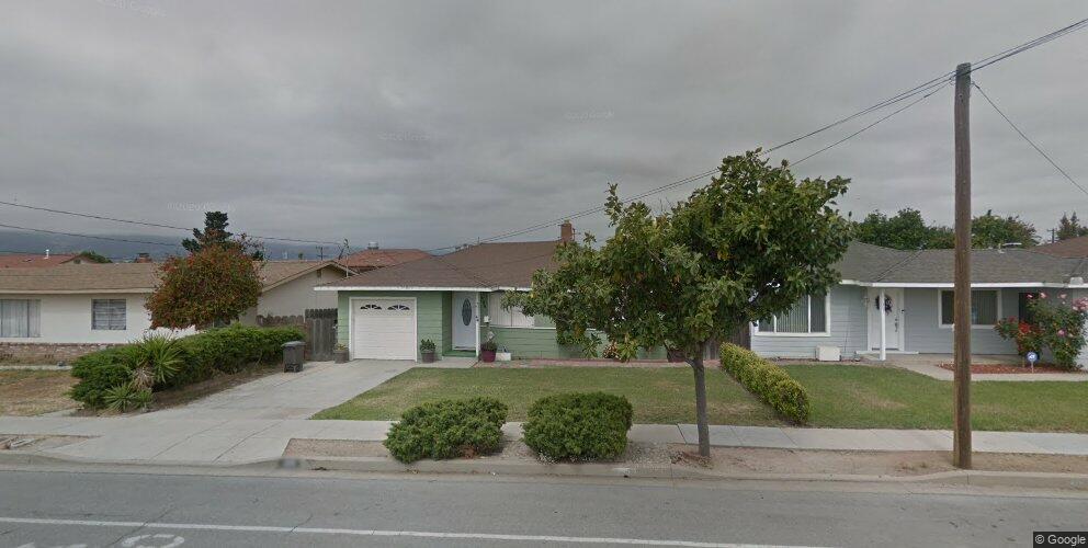 395 3rd St, Soledad, CA 93960