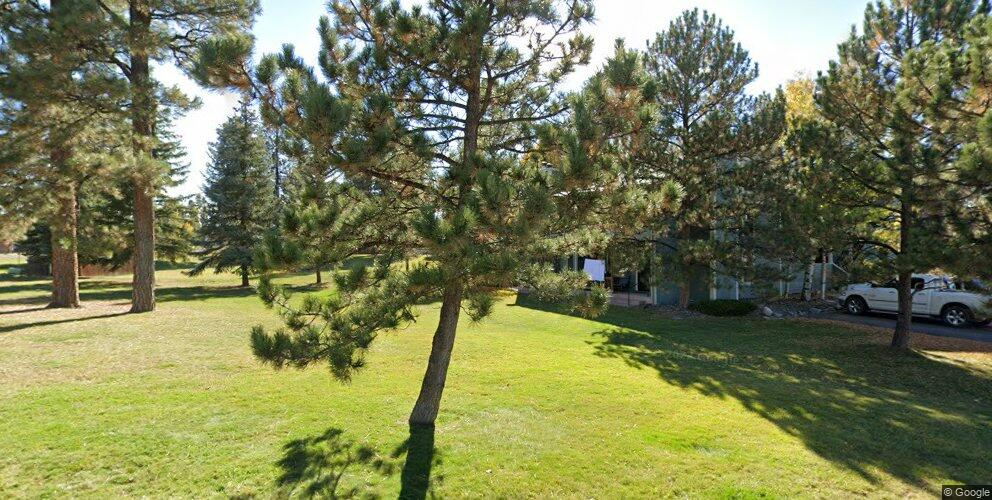 40 Valley View Dr #3148, Pagosa Springs, CO 81147