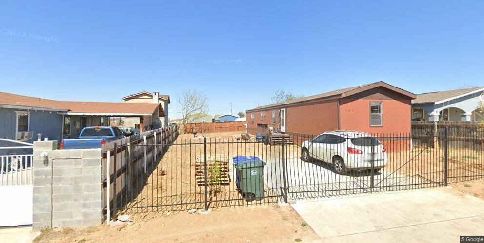 404 Moonstone, Laredo, TX 78046