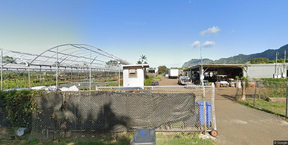 41-620 Kaulukanu St, Waimanalo, HI 96795